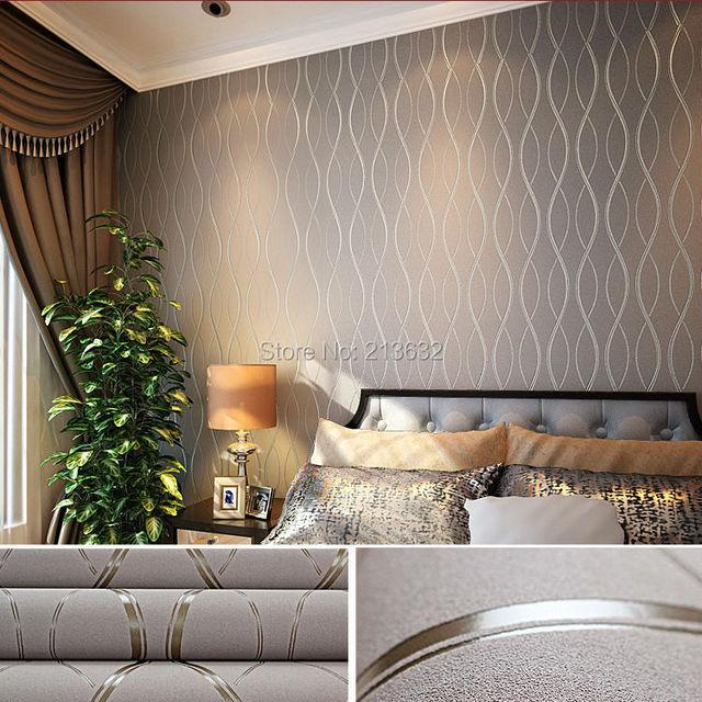 Wunderbar ZXqz 65 3d Muster Tapete Luxus Wand Pater Für Wohnzimmer Für Halle  Günstigstes Papier Für Die