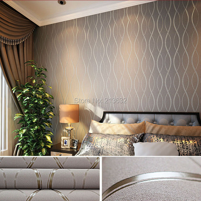 Zxqz 65 Pattern Wallpaper Luxury Wall Pater For Living Room Hall Est Paper