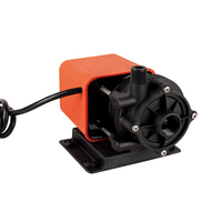 SEAFLO 115V 500GPH Air Conditioning Pump
