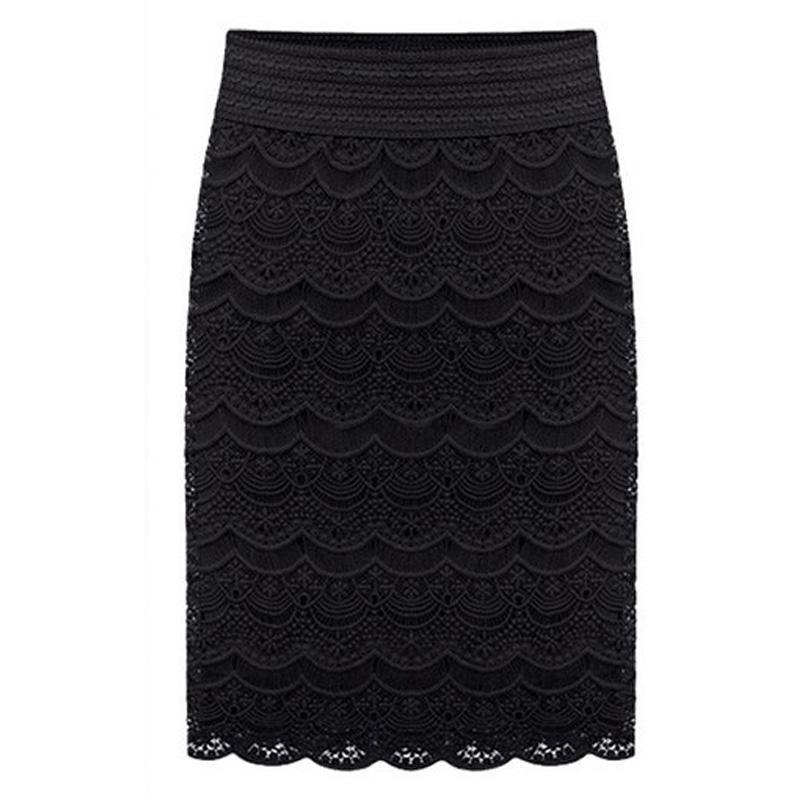 Popular Ladies Formal Skirt-Buy Cheap Ladies Formal Skirt lots ...