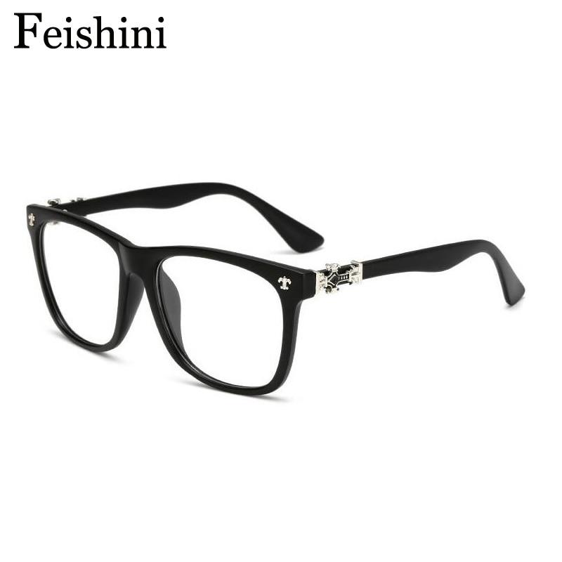 898cd0f53cc Buy eyewear chrome and get free shipping on AliExpress.com