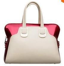 European Fashion Fashion women handbag,Fashion classic patent Pu shoulder bags,Elegant noble women messenger bags,women bag