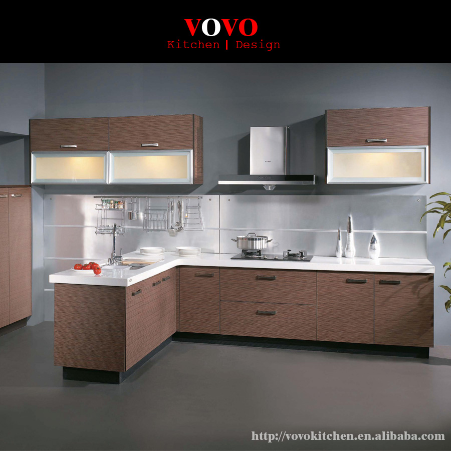 Unique Kitchen Cabinets unique kitchen cabinets promotion-shop for promotional unique