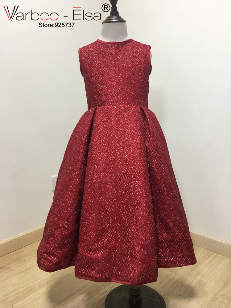 3c9a8321bfc VARBOO ELSA will try our best to provide the most stanging dress for your  big day!