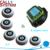 Pagers de pulso K-300plus sistema para restaurante hospitalar chamada sem fio garçom de 5 kit lançamento botão