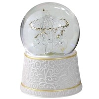 Pozytywka Carillon Scatole Musicali Home Decoration Accessories Gift Snow Globe Musical Boite A Musique Caja De Musica Music Box