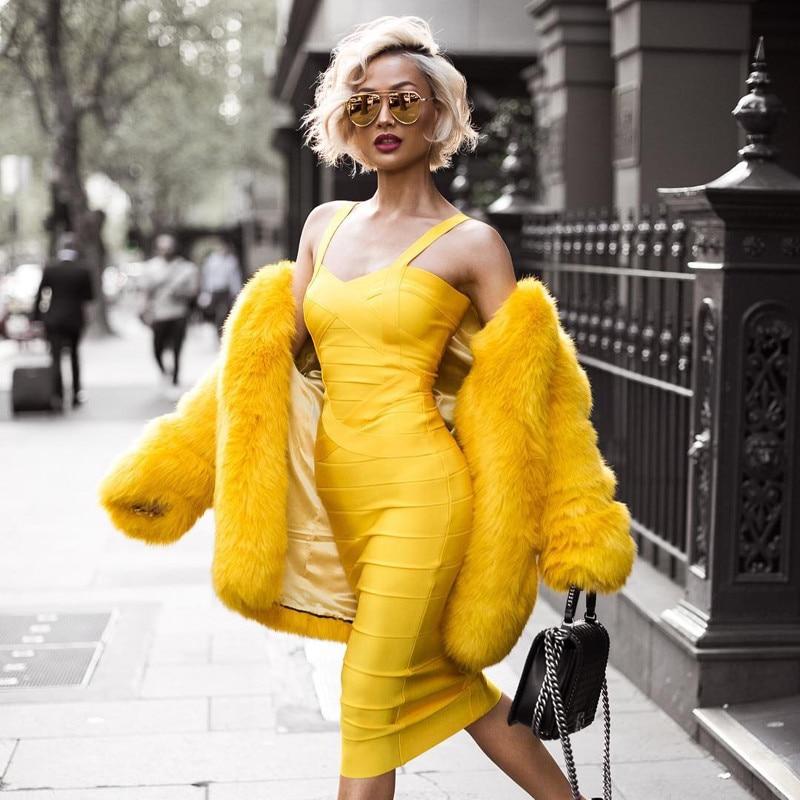2018 зимние толстые теплые пальто из искусственного меха и куртки Для женщин однотонный приталенный крой шубы женская уличная 11 Цвета 3XL паль