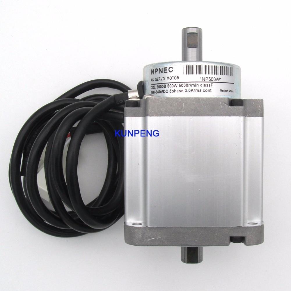1 шт. #400-28014 ac сервопривода для JUKI DDL9000 DLN-9010 lh-4128 LZ-2290A Швейные