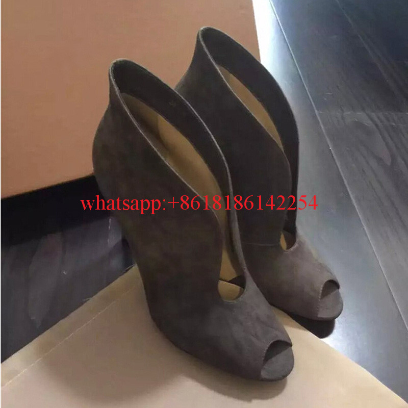 Sexy Pointed Toe Office Thin High Heel Ladies Pumps Fashion New Designed Italian Brand Women Party Shoes Spring/Autum Pump Shoes 2017 new fashion brand spring shoes large size crystal pointed toe kid suede thick heel women pumps party sweet office lady shoe