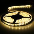 5M 3528 LED Light Strip RGB/Blue/Yellow/Red/Green Waterproof Strip Light 60 LED DC 12V 10W Strip