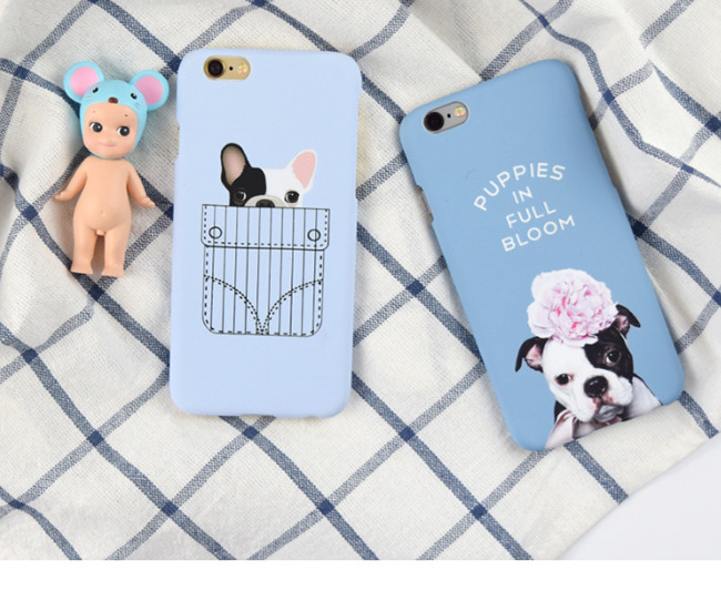 For iphone 5 Case (2)
