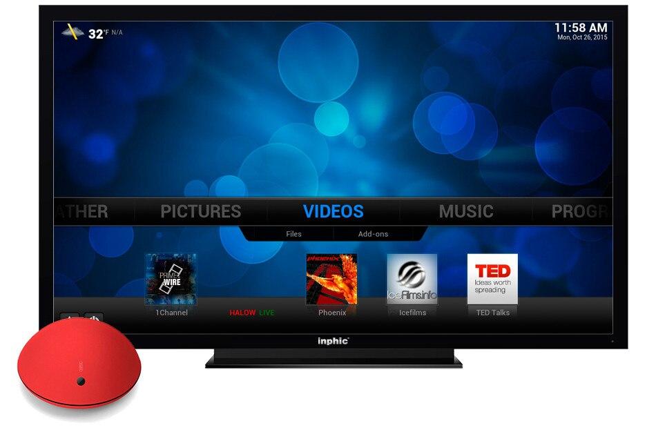 Inphic-Spot-i5-TV-Kodi