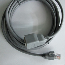Высокое качество удлинитель кабеля мужчин и женщин расширение метр пресс инъекции сети удлинитель QYJ08