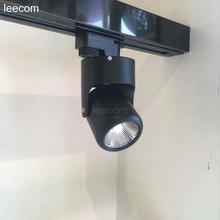 track down light 2019 New Design Lights 7w Spot 4pcs/lot Led Surface Down Light With 600-1500lm Lumen Lights,free Shipping