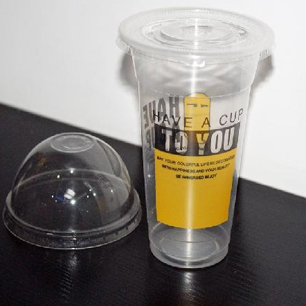 600cc juice cup 600ml