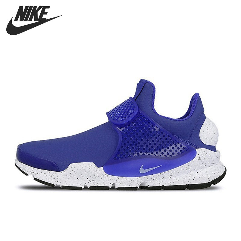 Original New Arrival  NIKE SOCK DART PRM Womens Running Shoes SneakersOriginal New Arrival  NIKE SOCK DART PRM Womens Running Shoes Sneakers