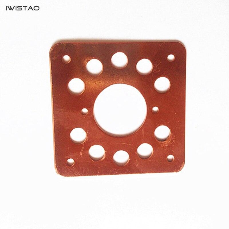 WSA-002(1)L