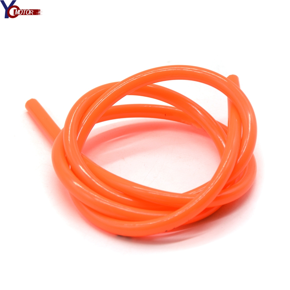 FOR KTM RC200/390 1190 990 1290 AdventuRe/R 65 85 105 125 200 250 300 350 EXC SX XC F R W Motorcycle Fuel Oil Delivery Tube Hose(China)