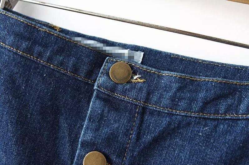 HTB14jOhKpXXXXavXVXXq6xXFXXXS - Women Denim Skirt Jeans Short PTC 57