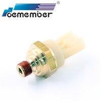 Universal Float Oil Level Sensor Electronic Transmitter 904 7254 23527829