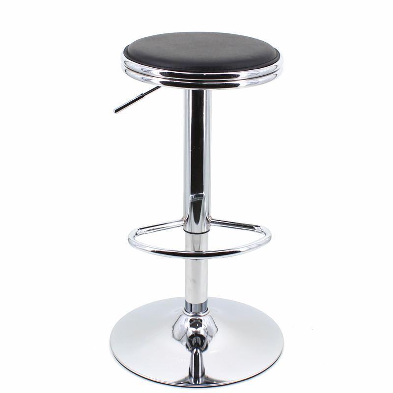 Cadir Ikayaa Stuhl Taburete Comptoir Banqueta Sgabello Stoelen Industriel Hokery Silla Tabouret De Moderne Cadeira Bar Chair Bar Furniture Bar Chairs