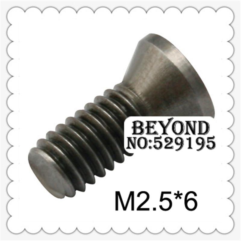 OYYU S10 SCLCL S10K-SCLCR06 S10K-SCLCL06 10 mm vidinio tekinimo - Staklės ir priedai - Nuotrauka 3