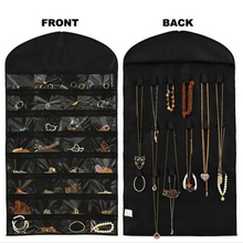 Buy large earring holder and get free shipping on AliExpresscom