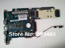 For Toshiba NB300 NB305 Laptop motherboard MBK0000231 100% Tested Free Shipping