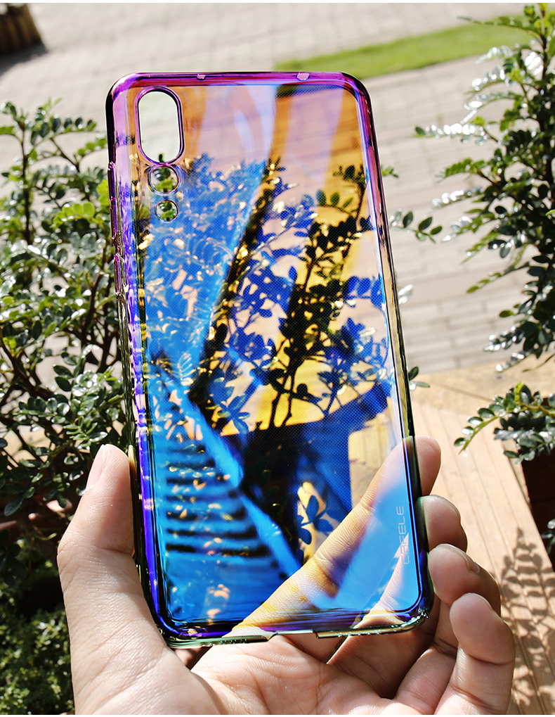 case for huawei p20 lite pro (13)