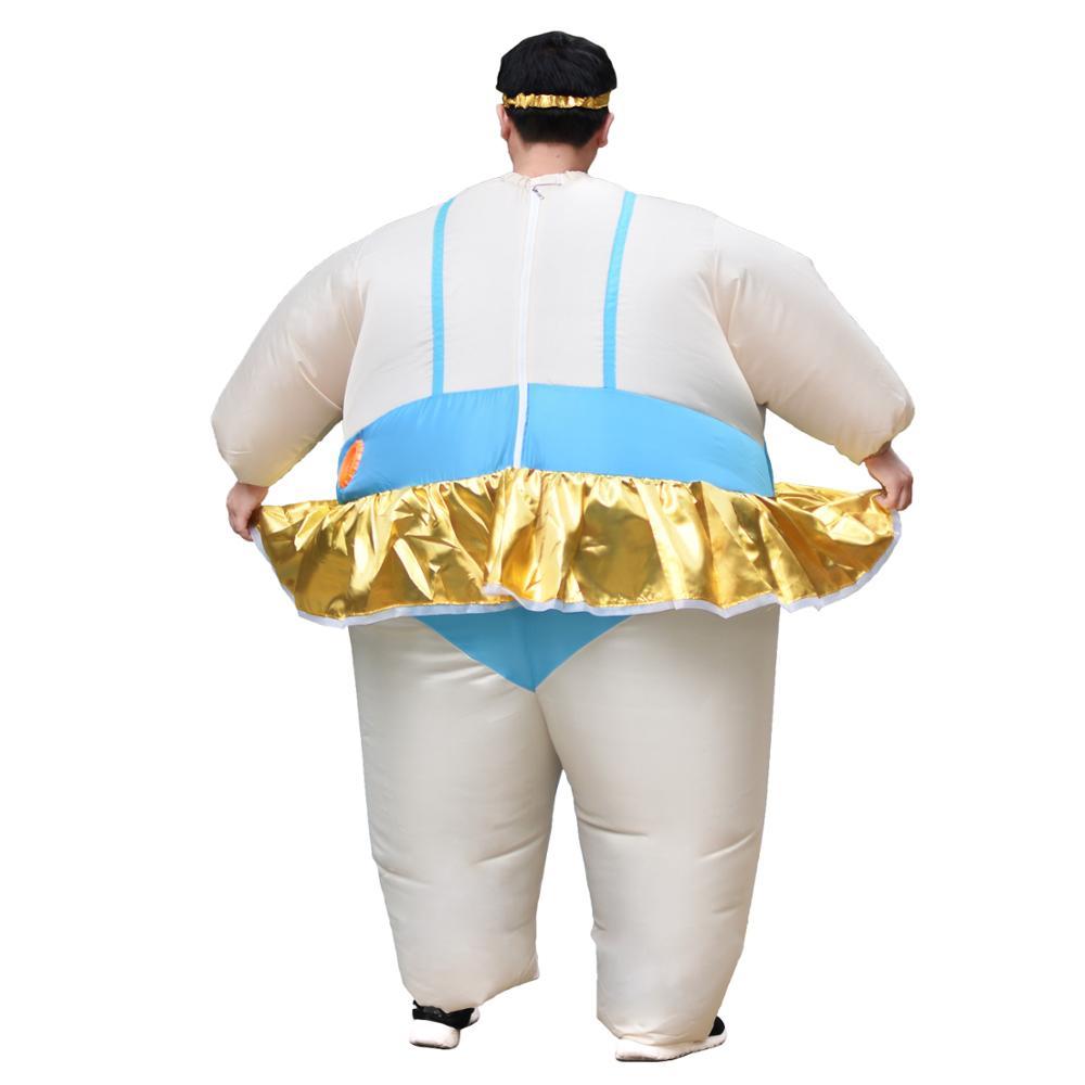 Stag Suit discount Halloween