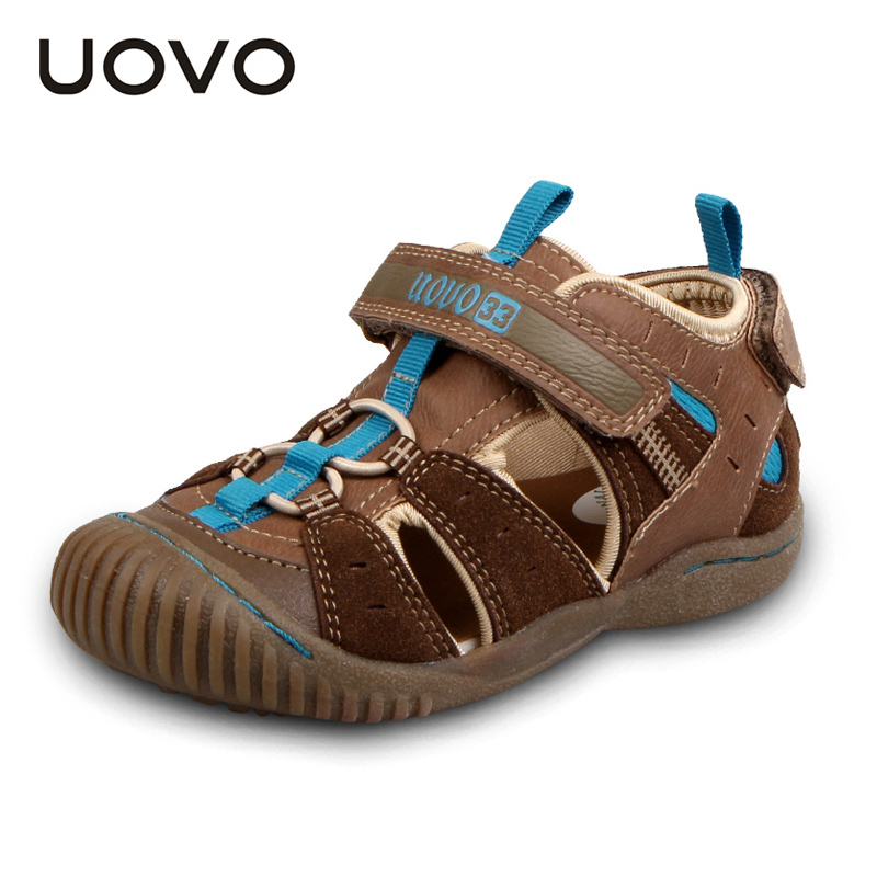 UOVO-rubber-closed-toe-sandals-childrens-summer-sandals-boys-and-girls-fashion-sandals-for-kids-sandalias-ninas-4-7-years-old-1