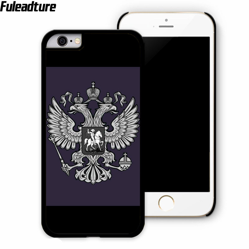 Russia Flag Symbol phone case for lg g3 g4 stylus g5 k7 k10 l70 l90 nexus 5x 6 7 for meizu MX4 MX6 pro M1 M2 M3 note phone shell