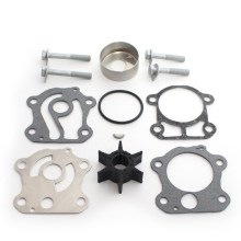 6H3-W0078 6H3-W0078-00 6H3-W0078-02 6H3-W0078-A0 Water Pump Kit For Yamaha Boat Outbard Motors