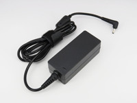 12V 1 5A 18W Laptop AC Power Adapter Charger For Lenovo MIIX 10 Factory Direct High