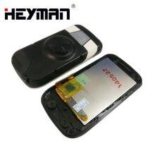d879b0089d7 Original para GARMIN EDGE 1000 LCD Touch Screen Digitador de Vidro com  Caixas de Porta Da
