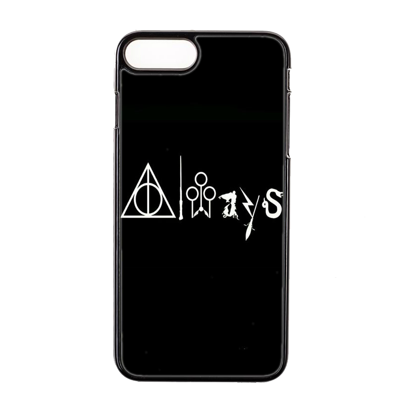 custodia samsung galaxy a3 2016 harry potter