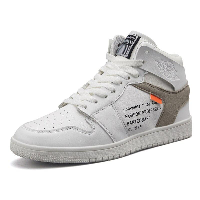 bbcead6f466 Los hombres de alto-top Lebron zapatos de baloncesto mujer amortiguación  Original zapatillas de baloncesto