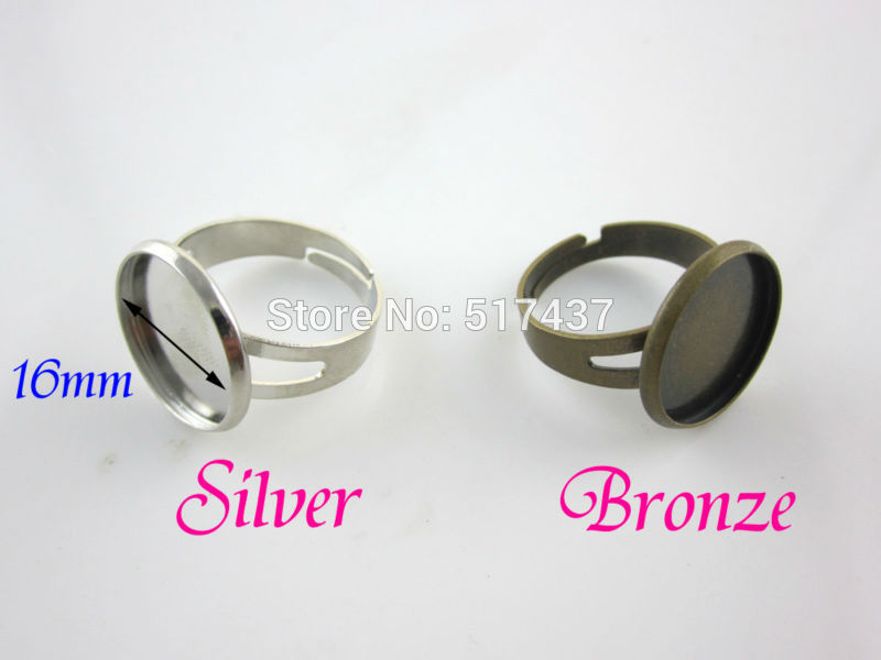 gold classic alliance couples from band dhgate product com rings jewellery dome lover woman carbide bridal plating for man tungsten ring