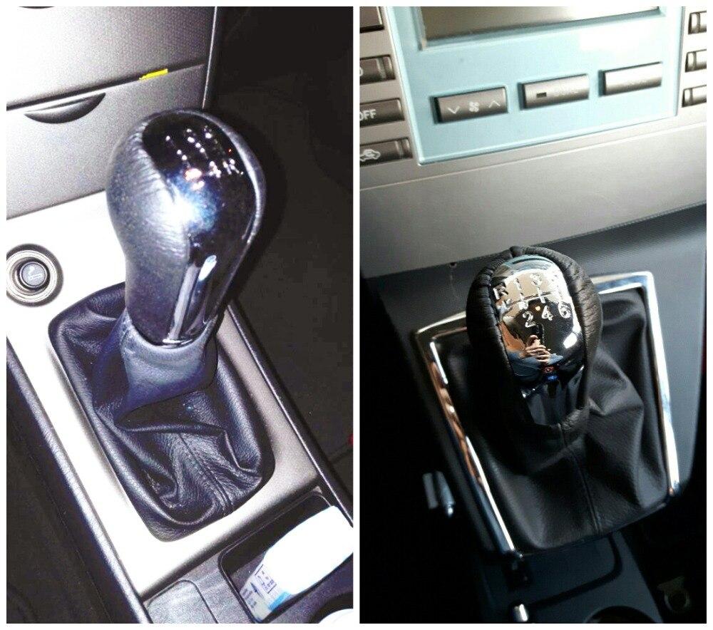 For Toyota Corolla E10 E11 E12 1992 2009 Verso 2002 2009 Rav4 5 6 Speed Gear