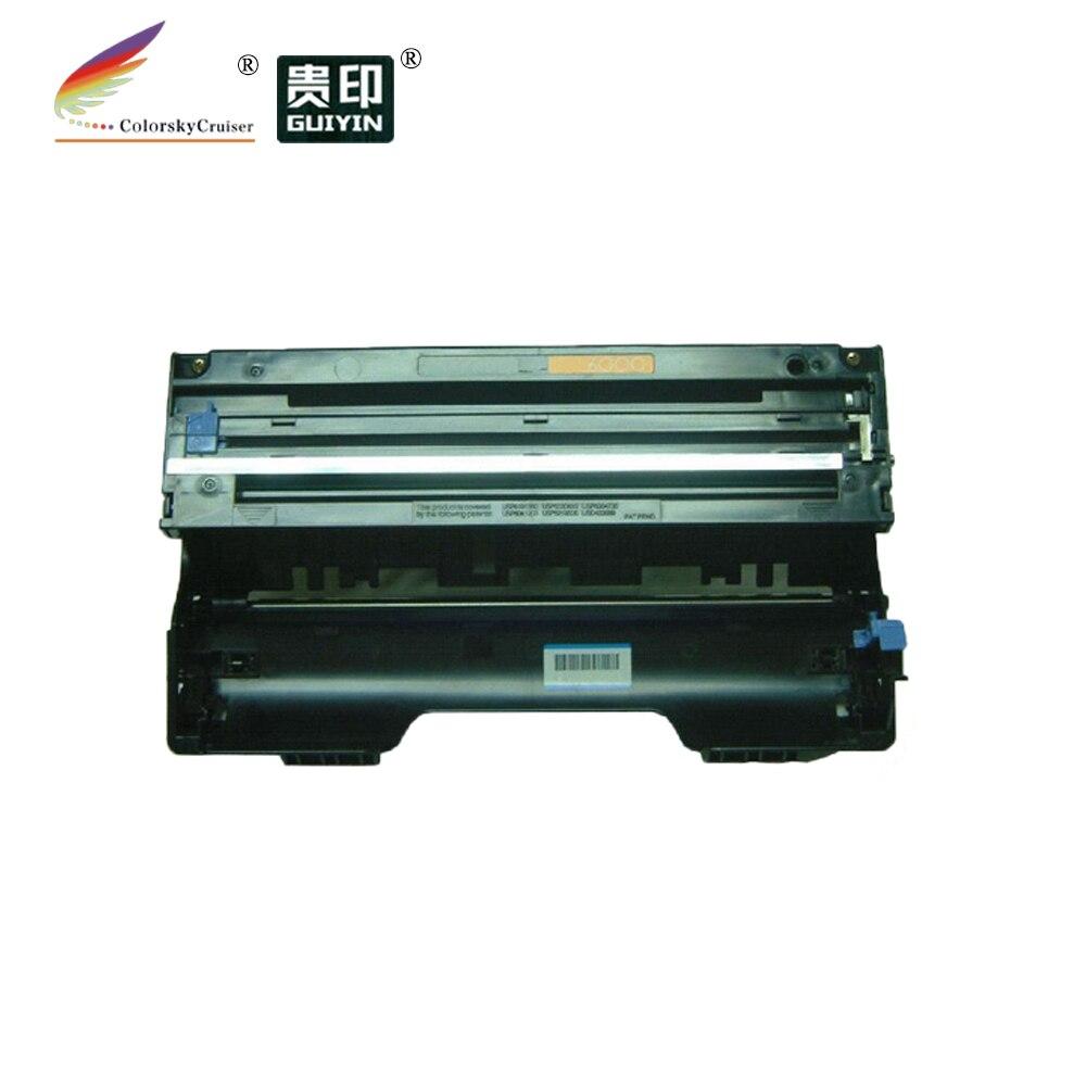 CS R1475) print top premium toner cartridge for Ricoh SL315