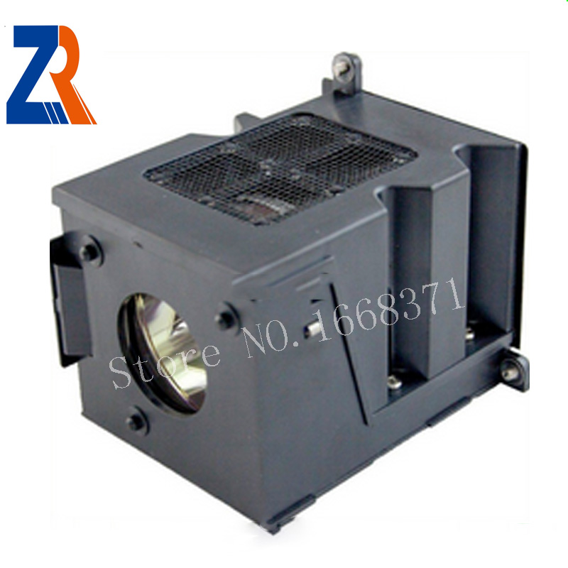 Compatible Projector Lamp with housing 60 J2104 CG1 for PE7800 PE8700 PE8710