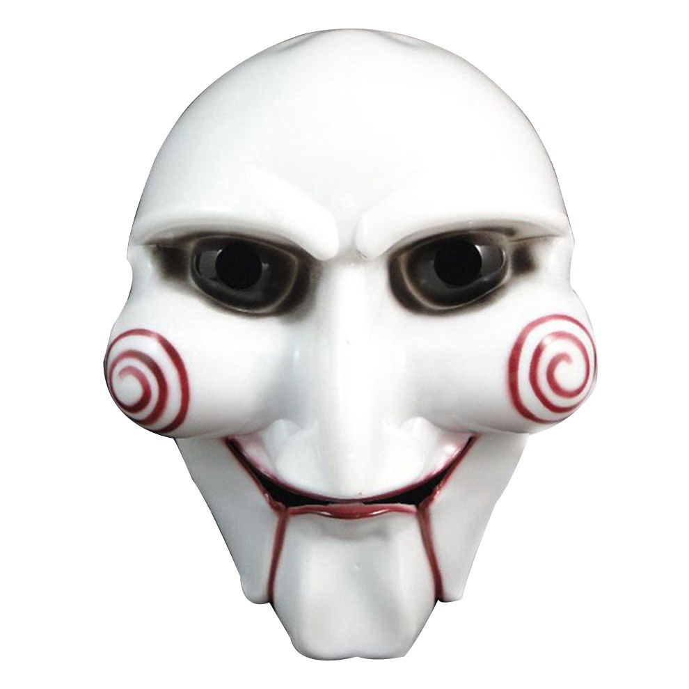 Online Get Cheap Horror White Mask -Aliexpress.com | Alibaba Group