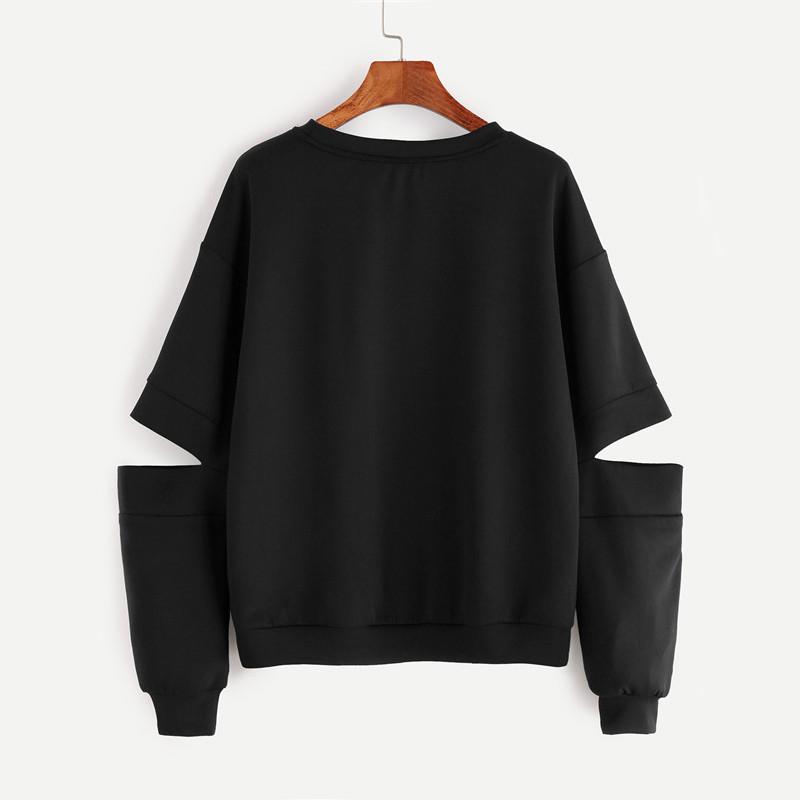 sweatshirt161025701(2)