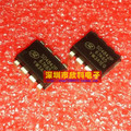 Frete grátis SD4842 SD4842P67K65 DIP DIP-8 low-chip de comutação de alimentação original assegurar