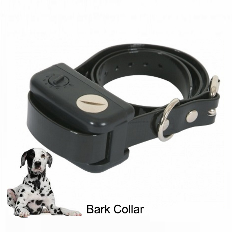 Pet Product Dog Training Repeller Aggressive Control Trainer Device Anti Bark Stop Barking with no harm shock
