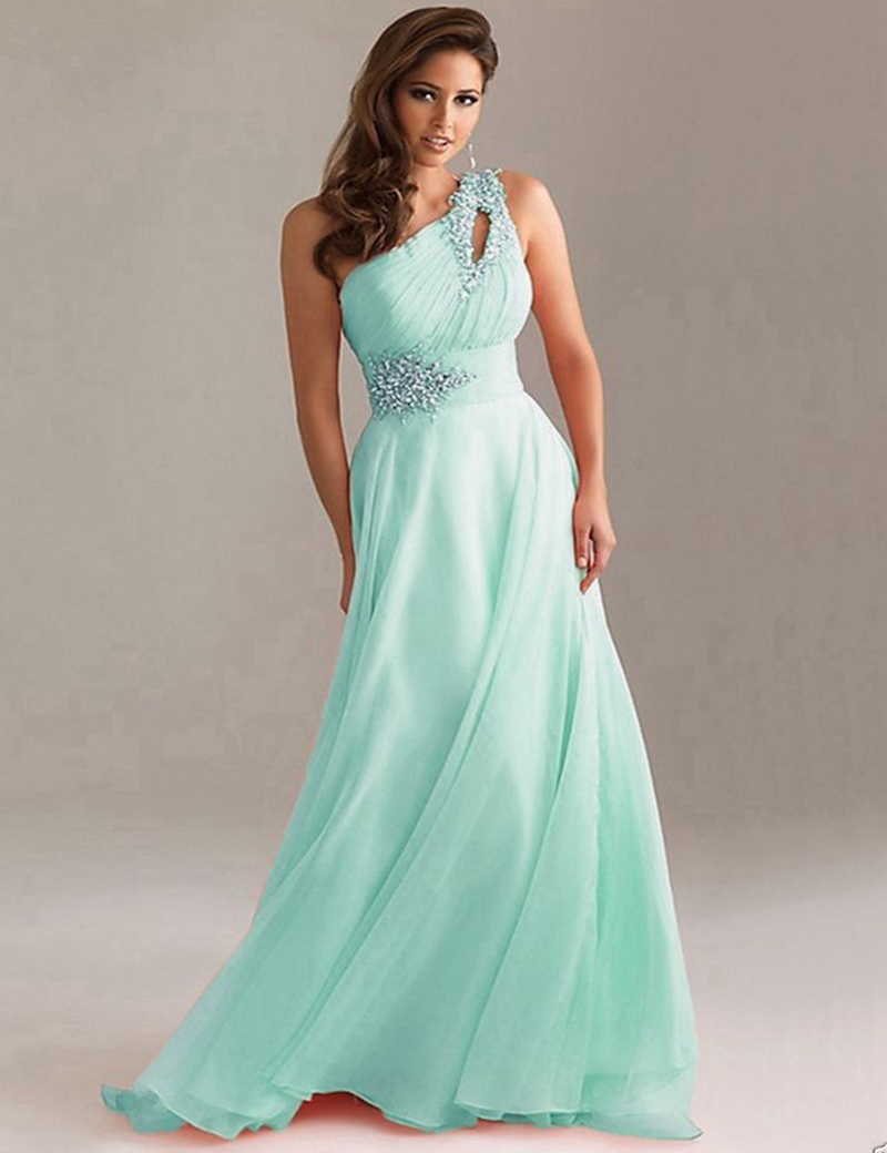 Fantastic Cheap Elegant Party Dresses Ideas - Wedding Ideas ...