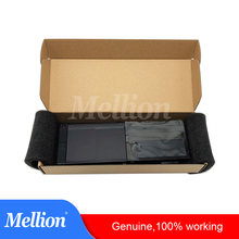 Laptop Battery 77.5Wh A1382 Battery for Apple MacBook Pro Unibody 15″ A1286 MC723LL/A MC721LL 020-7134-01 661-5844 Genuine New