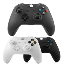 Controlador remoto inalámbrico Para Xbox One Ordenador PC Controlador Controle Gamepad PC Joystick Mando Para Xbox Una Consola Slim