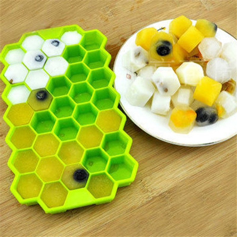 Online Get Cheap Ice Cubes Forms -Aliexpress.com | Alibaba Group