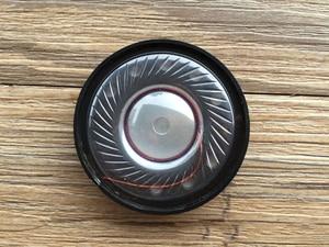 Image 3 - החלפת רמקולים חלקי רמקול נהג לbose אוזניות QC2 QC15 QC25 QC35 QC3 AE2 OE2 40mm נהגים אוזניות 32 אוהם